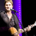 RobThomas Matchbox20