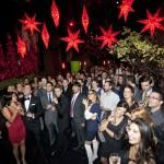 Company Party Venues
